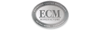 Partnerlogo - ECM