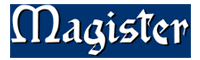 Partnerlogo - Magister